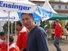 4438-11-meter-marathon-helfer-4