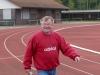 4438-11-meter-marathon-helfer-8