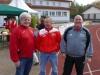 4438-11-meter-marathon-helfer-9