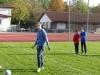 4438-11-meter-marathon-schuetzen-38