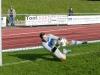 4438-11-meter-marathon-torwarte-17