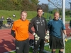 4438-11-meter-marathon-torwarte-21