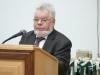 5745 - Matinee 70 Jahre CDU Leimen - 10