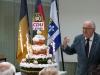 5745 - Matinee 70 Jahre CDU Leimen - 13