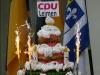 5745 - Matinee 70 Jahre CDU Leimen - 14