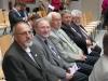 5745 - Matinee 70 Jahre CDU Leimen - 3