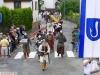 7134 - 100 Jahre Gauangelloch - Festwochenende - Umzug 1