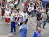 7134 - 100 Jahre Gauangelloch - Festwochenende - Umzug 23