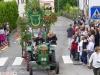 7134 - 100 Jahre Gauangelloch - Festwochenende - Umzug 30
