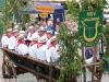 7134 - 100 Jahre Gauangelloch - Festwochenende - Umzug 31