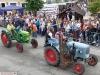 7134 - 100 Jahre Gauangelloch - Festwochenende - Umzug 38
