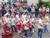 7134 - 100 Jahre Gauangelloch - Festwochenende - Umzug 41