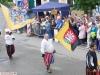 7134 - 100 Jahre Gauangelloch - Festwochenende - Umzug 5