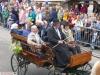 7134 - 100 Jahre Gauangelloch - Festwochenende - Umzug 7