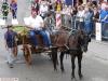 7134 - 100 Jahre Gauangelloch - Festwochenende - Umzug 8