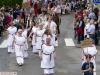7134 - 100 Jahre Gauangelloch - Festwochenende - Umzug 9