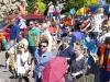 7036 - Leimener Fruehlingsfest - 5