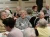 4593 - Seniorenadvent Leimen 16