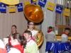 4928 - Andernoser Austernfest - 7.jpg