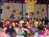 10444 - Andernoser Austernfest - 10