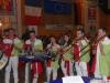 10444 - Andernoser Austernfest - 16