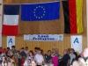 10444 - Andernoser Austernfest - 17