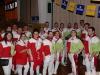 10444 - Andernoser Austernfest - 19