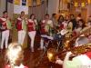10444 - Andernoser Austernfest - 5