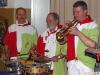 10444 - Andernoser Austernfest - 6