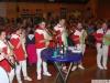 10444 - Andernoser Austernfest - 7