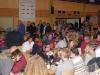 10444 - Andernoser Austernfest - 8
