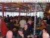 993-schlachtfest-awo-dilje-2-jpg