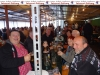 993-schlachtfest-awo-dilje-3-jpg
