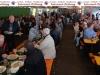 993-schlachtfest-awo-dilje-5-jpg