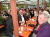 2004-awo-schlachtfest-1