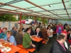 2004-awo-schlachtfest-3