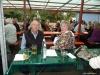 2004-awo-schlachtfest-5