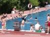 3841-schwimmbad-3