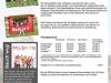 3526-baederpark-begehung-2014-11
