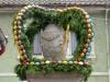 4940 - Baerentorbrunnen Osterschmuck - 1.jpg