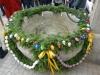 4940 - Baerentorbrunnen Osterschmuck - 5.jpg
