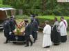 15235-Beerdigung-Sauerzapf-1