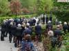 15235-Beerdigung-Sauerzapf-2