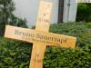 15235-Beerdigung-Sauerzapf-25
