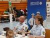 9255 - Berufsmesse Leimen - 10 - Polizei