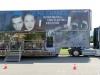 9255 - Berufsmesse Leimen - 3 - Meberufe Truck