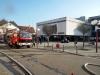4757 - Brand Bahnhofstrasse Sandhausen - 12