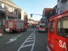 4757 - Brand Bahnhofstrasse Sandhausen - 6