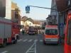 4757 - Brand Bahnhofstrasse Sandhausen - 7