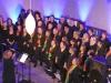 4528 - Bright Light Liedertafel - 1